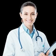 Cirurgia Laparoscópica